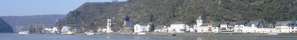 Zur Startseite St. Goarshausen