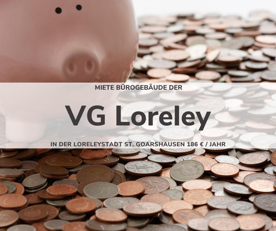 VG-Loreley